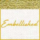 embellished