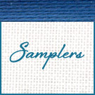cat-sampler